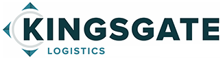 Kingsgate Logistics